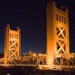 799224tower_bridge_at_night_thumb
